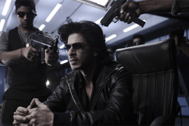 12dec_don2preview-10