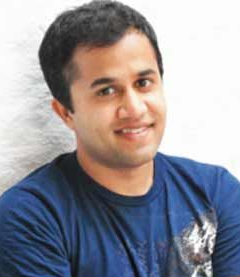 12dec omiinterview Omi Vaidya and the Desi Boyz!