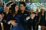 Kareena-imran-dancing-emaet