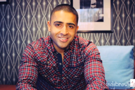 jaysean. indybrown.tv