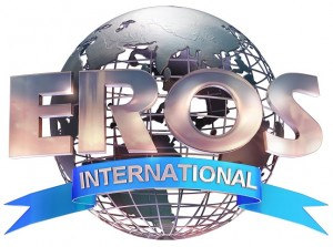 eros logo 300x223 Agent Vinod, Housefull 2 and more coming from the Eros banner in the first part of 2012!