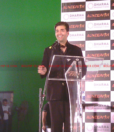01jan agneepathmeet 01 Agneepath success press meet