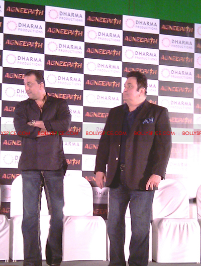 01jan agneepathmeet 03 Agneepath success press meet