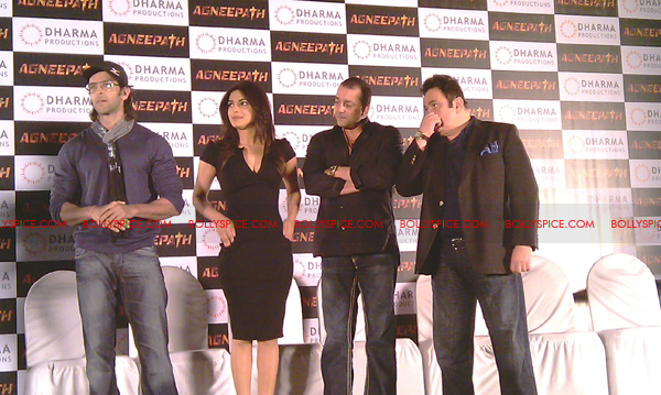01jan agneepathmeet 06 Agneepath success press meet