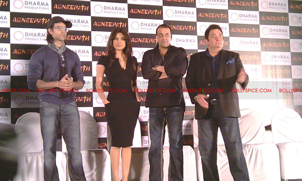 01jan agneepathmeet 07 Agneepath success press meet