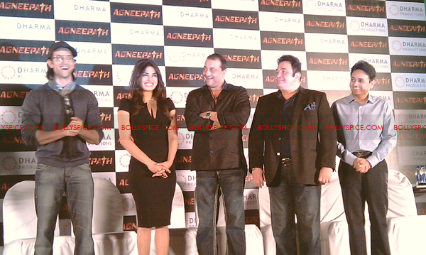 01jan agneepathmeet 08 Agneepath success press meet