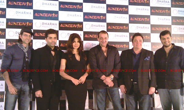 01jan agneepathmeet 10 Agneepath success press meet