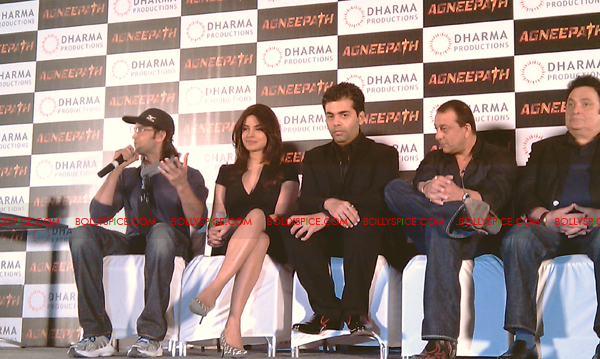 01jan agneepathmeet 11 Agneepath success press meet