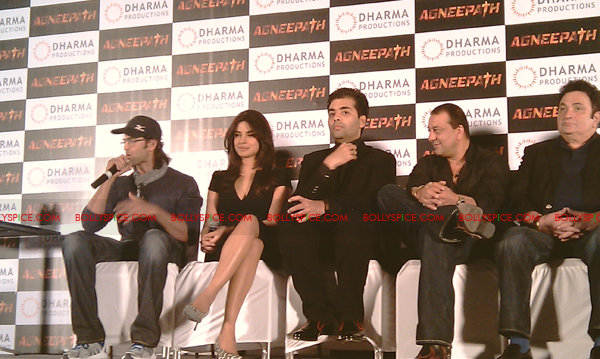 01jan agneepathmeet 12 Agneepath success press meet