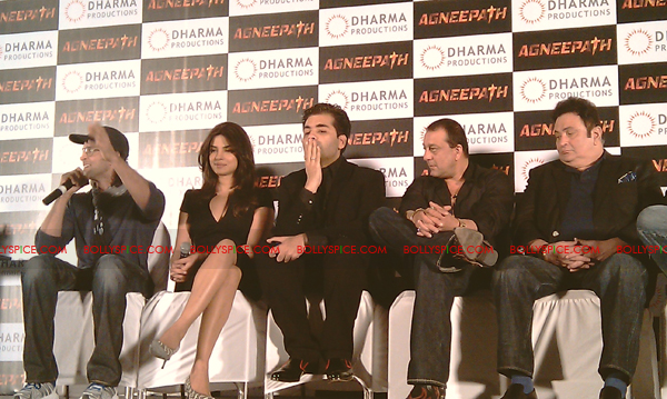 01jan agneepathmeet 13 Agneepath success press meet
