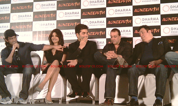 01jan agneepathmeet 14 Agneepath success press meet