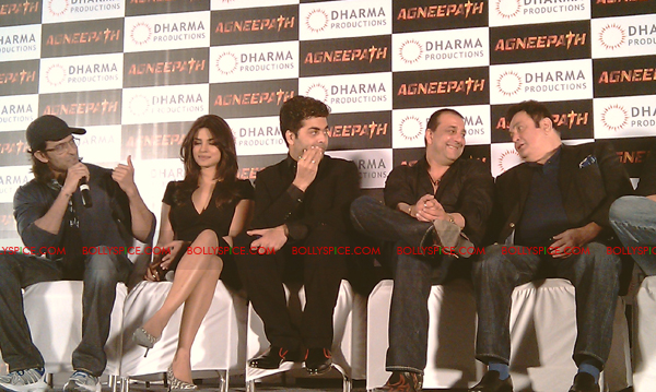 01jan agneepathmeet 15 Agneepath success press meet