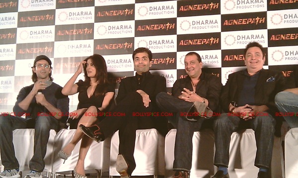 01jan agneepathmeet 16 Agneepath success press meet