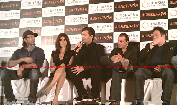 01jan agneepathmeet 17 Agneepath success press meet