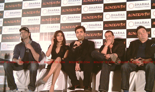 01jan agneepathmeet 18 Agneepath success press meet