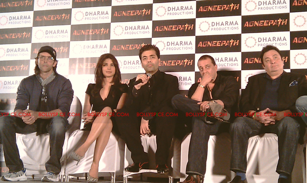 01jan agneepathmeet 19 Agneepath success press meet