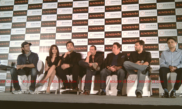 01jan agneepathmeet 20 Agneepath success press meet