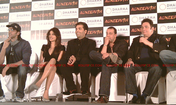 01jan agneepathmeet 21 Agneepath success press meet