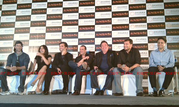 01jan agneepathmeet 22 Agneepath success press meet