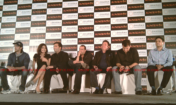 01jan agneepathmeet 23 Agneepath success press meet
