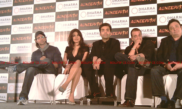 01jan agneepathmeet 24 Agneepath success press meet