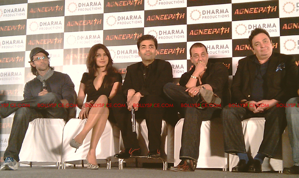 01jan agneepathmeet 25 Agneepath success press meet