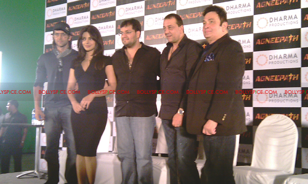 01jan agneepathmeet 26 Agneepath success press meet