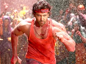 01jan agneepathmovie 01 Agneepath Movie Review