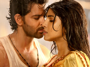 01jan agneepathmovie 03 Agneepath Movie Review
