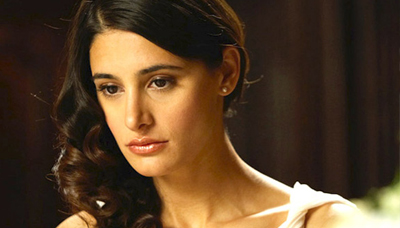 01jan entertainers nargis Top 10 Entertainers of 2011