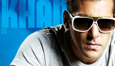 01jan entertainers sallu Top 10 Entertainers of 2011