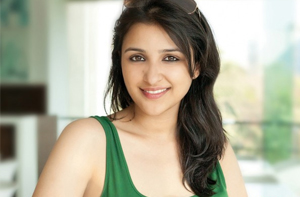01jan femaledebut parineeti Top 5 Female Newcomers of 2011