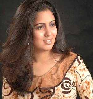 01jan femaleplayback kaur Top 10 Female Playback Singers of 2011