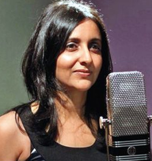 01jan femaleplayback nandani Top 10 Female Playback Singers of 2011