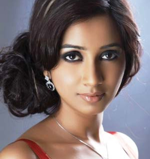01jan femaleplayback shreya Top 10 Female Playback Singers of 2011
