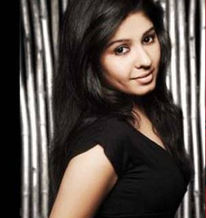 01jan femaleplayback sunidhi Top 10 Female Playback Singers of 2011