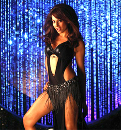 01jan hotbodies bipasha Hot Bodies in Bollywood!