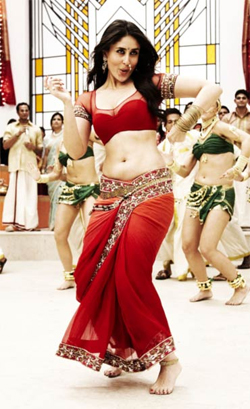01jan hotbodies kareena Hot Bodies in Bollywood!