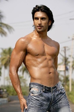 01jan hotbodies ranveer Hot Bodies in Bollywood!