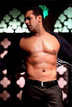 01jan hotbodies sallu Hot Bodies in Bollywood!