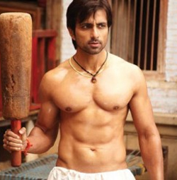 01jan hotbodies sonu Hot Bodies in Bollywood!
