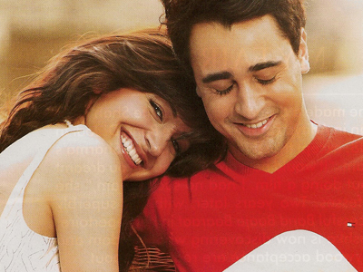 01jan imrananu Jodis to Look Forward to in 2012!