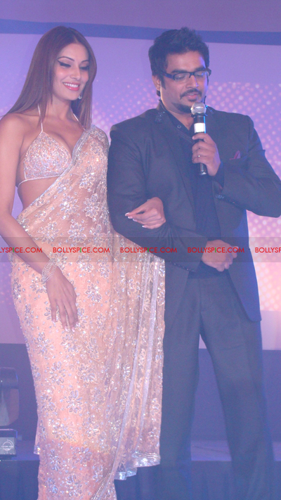 01jan jodibreakerslaunch 15 Jodi Breakers Music Launch!
