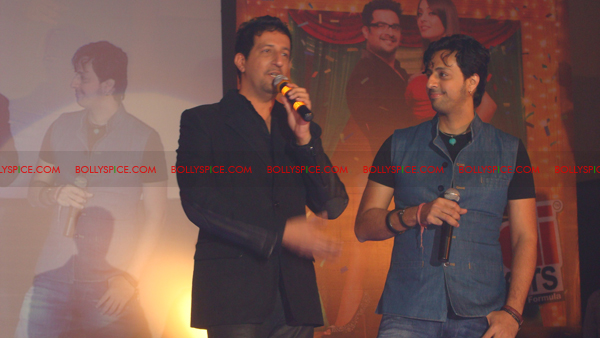 01jan jodibreakerslaunch 16 Jodi Breakers Music Launch!