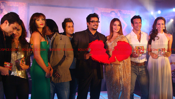 01jan jodibreakerslaunch 26 Jodi Breakers Music Launch!