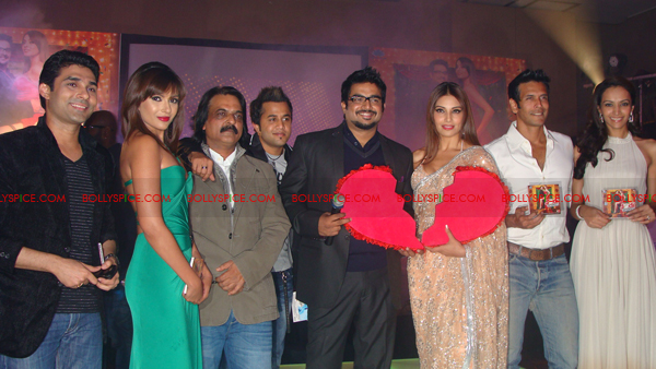 01jan jodibreakerslaunch 27 Jodi Breakers Music Launch!