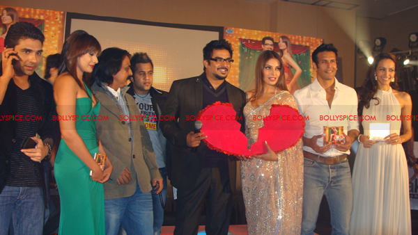 01jan jodibreakerslaunch 28 Jodi Breakers Music Launch!