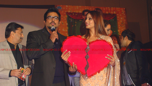 01jan jodibreakerslaunch 29 Jodi Breakers Music Launch!