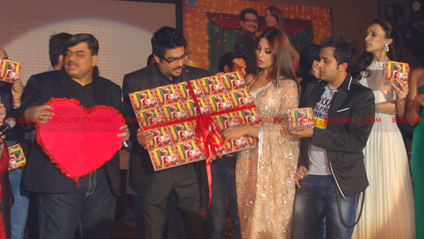 01jan jodibreakerslaunch 31 Jodi Breakers Music Launch!
