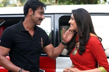 01jan jodis singham Best and Worst Jodis of 2011